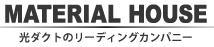 MATERIALHOUSE